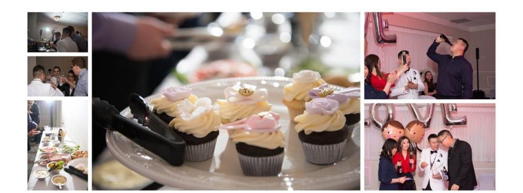 Fantasy Land Hotel Wedding-Edmonton-UAlberta-CCIS-_0018