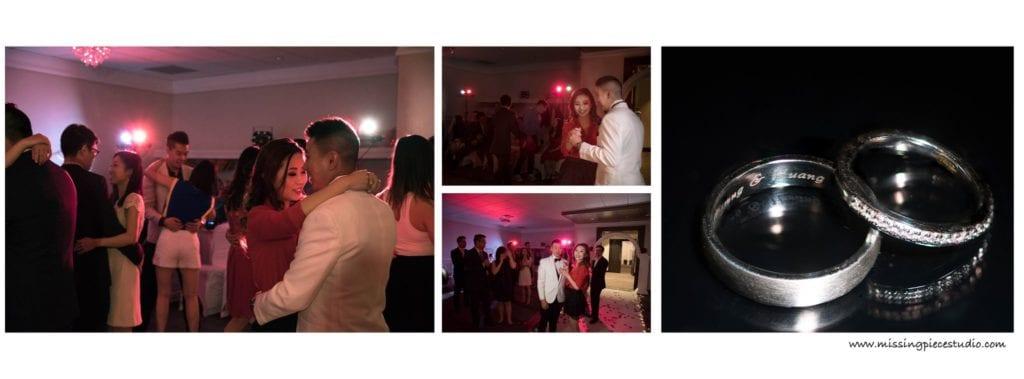 Fantasy Land Hotel Wedding-Edmonton-UAlberta-CCIS-_0019