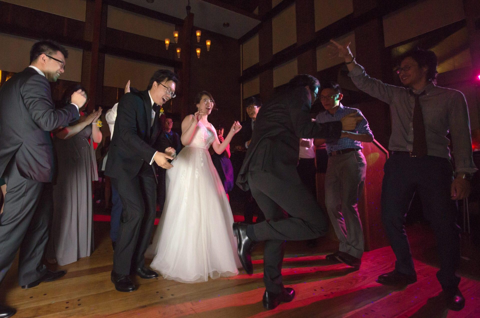 FnC-WeddingPhotography210