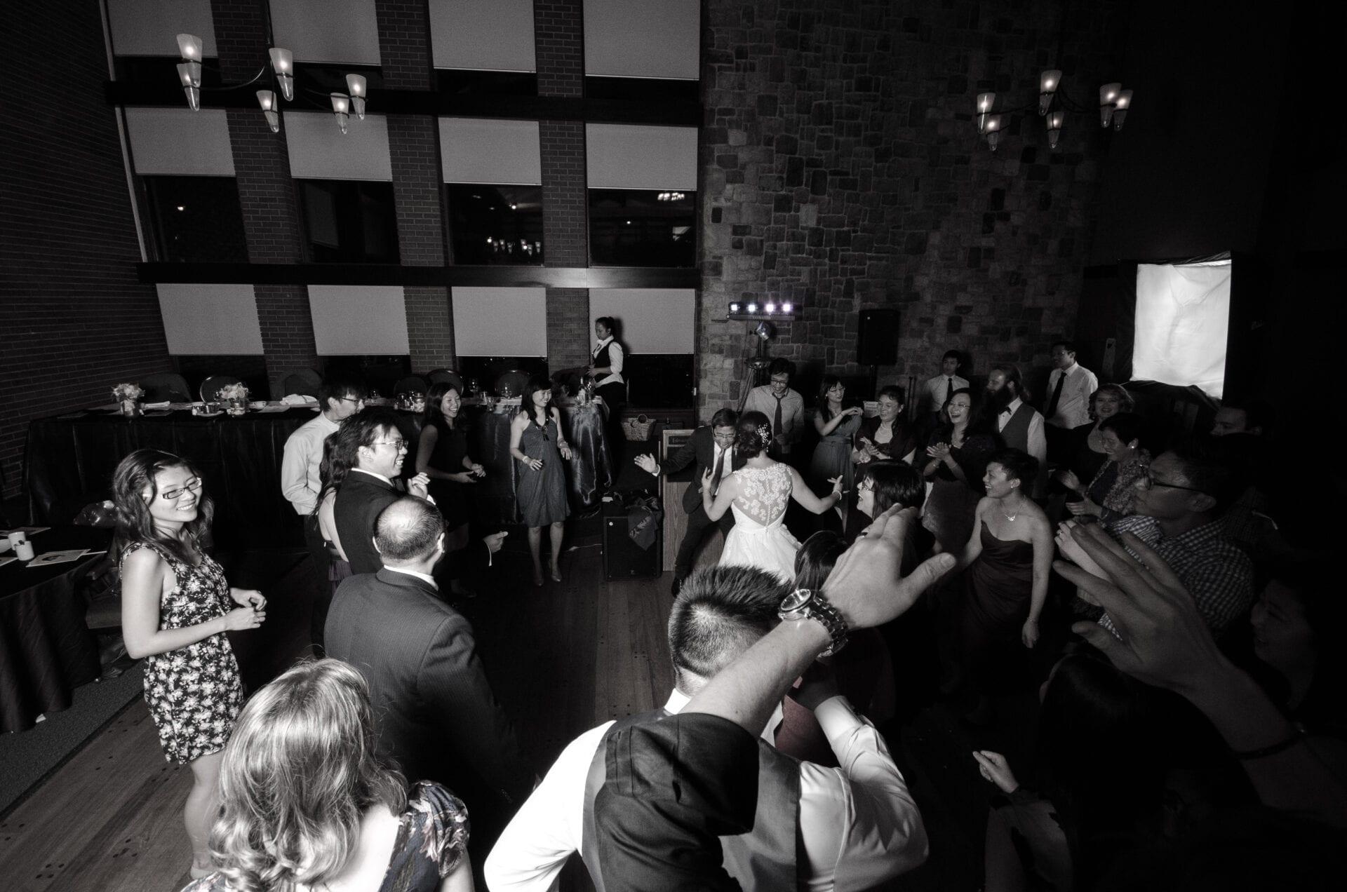 FnC-WeddingPhotography227