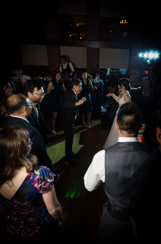 FnC-WeddingPhotography230