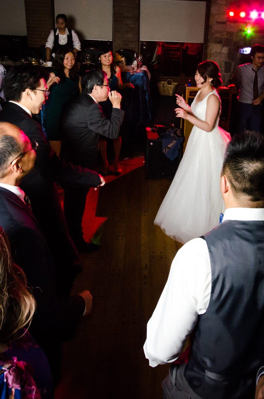 FnC-WeddingPhotography231