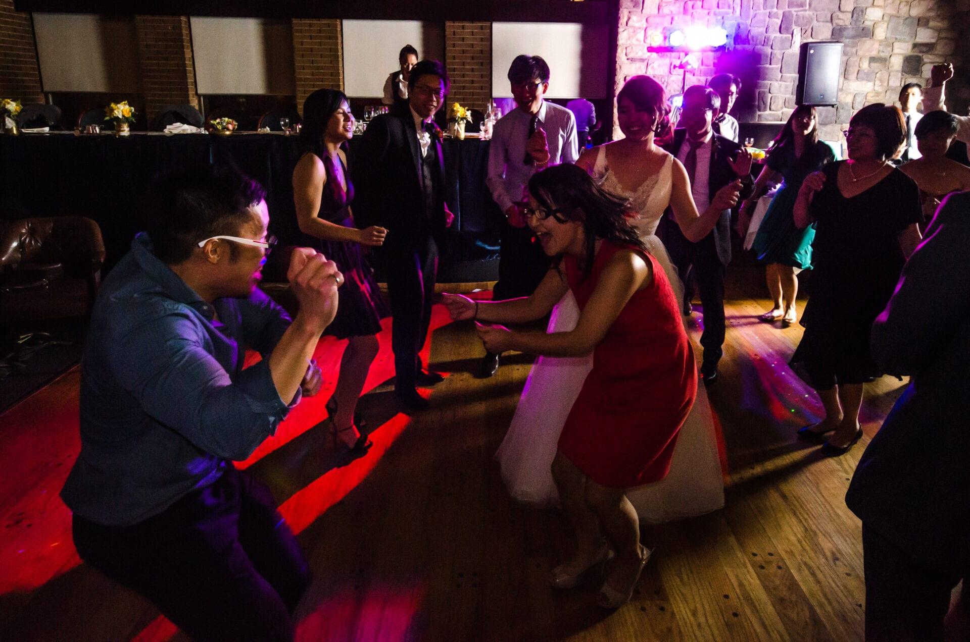 FnC-WeddingPhotography239