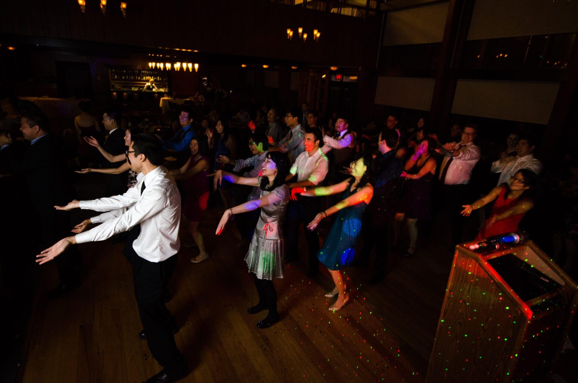 FnC-WeddingPhotography244