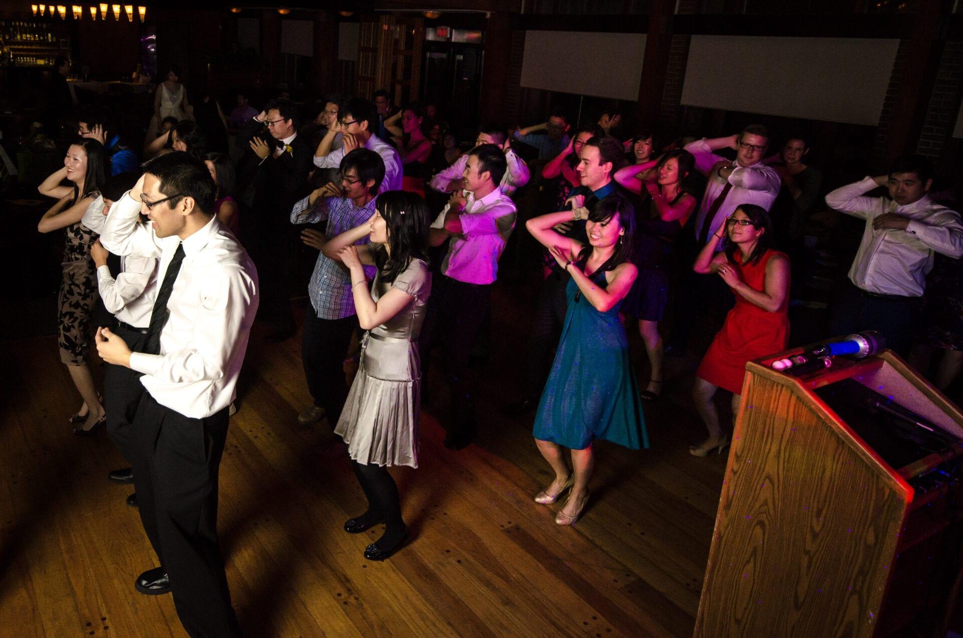 FnC-WeddingPhotography249