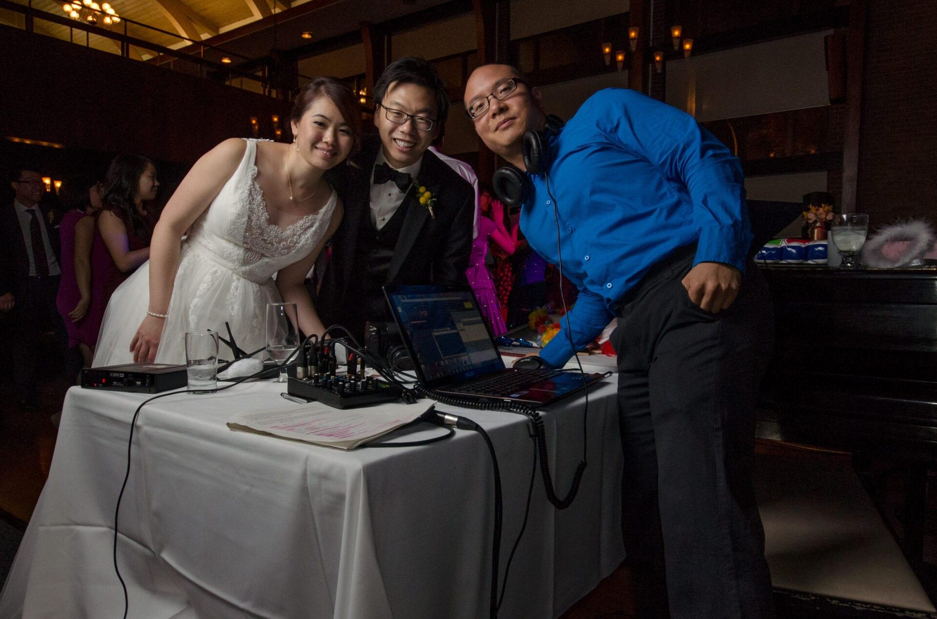 FnC-WeddingPhotography254