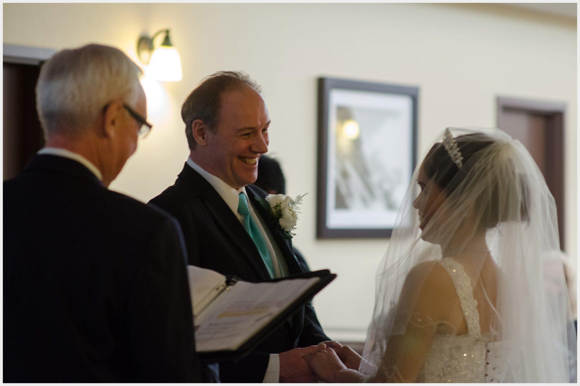 Four Points by Sheraton Edmonton South Wedding Photography Photographer Ceremony Venue-_0050