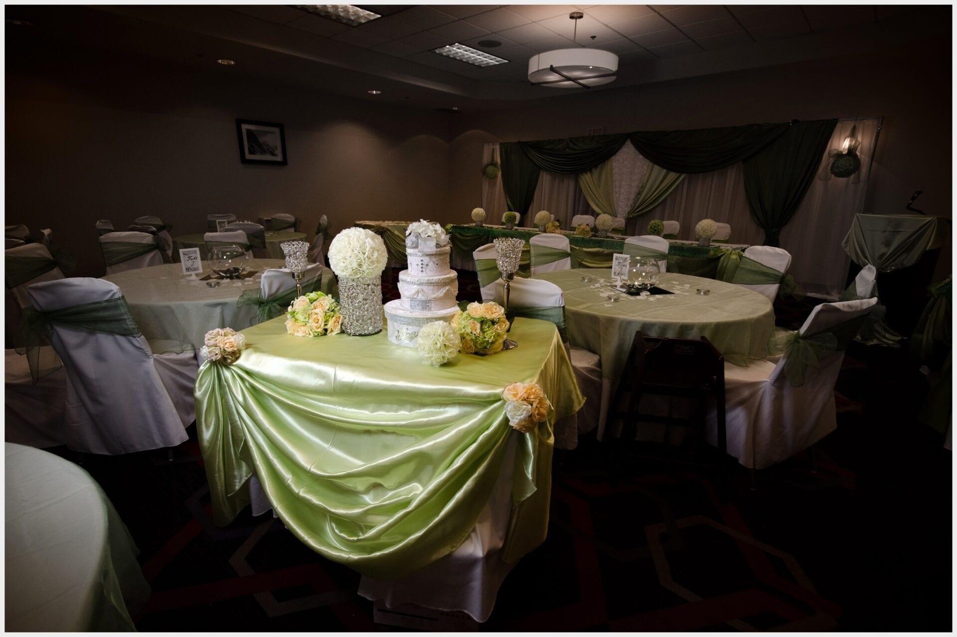 Four Points by Sheraton Edmonton South Wedding Photography Photographer Ceremony Venue-_0063