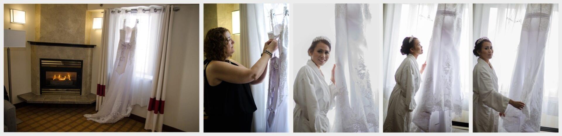 Four Points by Sheraton Edmonton South Wedding Photography Photographer Ceremony Venue-_0103