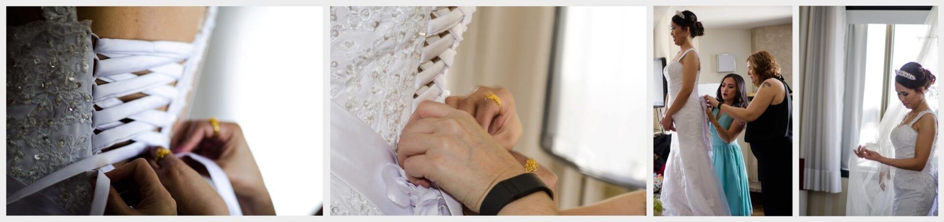 Four Points by Sheraton Edmonton South Wedding Photography Photographer Ceremony Venue-_0105