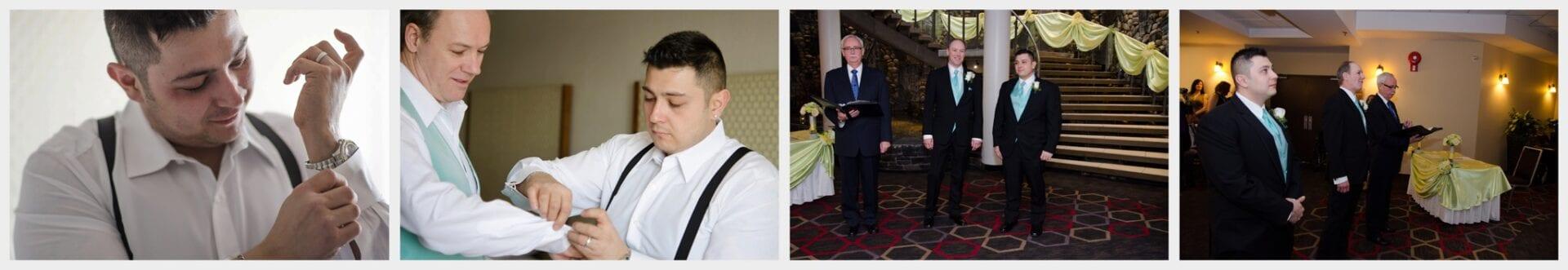 Four Points by Sheraton Edmonton South Wedding Photography Photographer Ceremony Venue-_0109