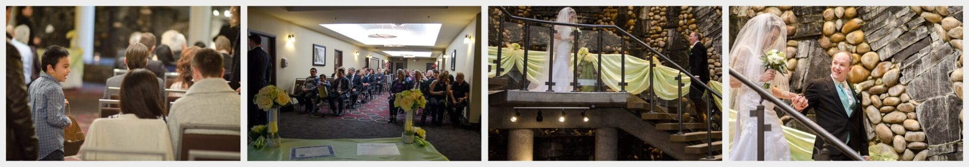 Four Points by Sheraton Edmonton South Wedding Photography Photographer Ceremony Venue-_0110