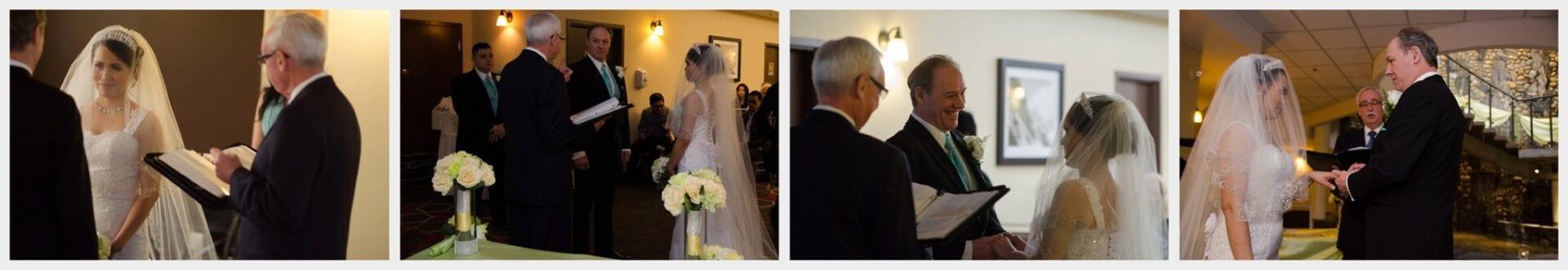 Four Points by Sheraton Edmonton South Wedding Photography Photographer Ceremony Venue-_0111