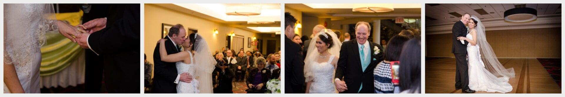 Four Points by Sheraton Edmonton South Wedding Photography Photographer Ceremony Venue-_0112
