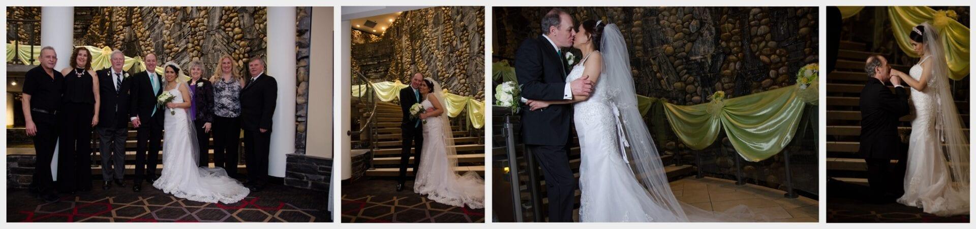 Four Points by Sheraton Edmonton South Wedding Photography Photographer Ceremony Venue-_0113