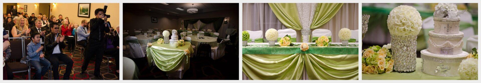 Four Points by Sheraton Edmonton South Wedding Photography Photographer Ceremony Venue-_0114