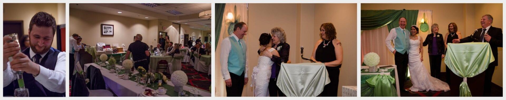 Four Points by Sheraton Edmonton South Wedding Photography Photographer Ceremony Venue-_0116