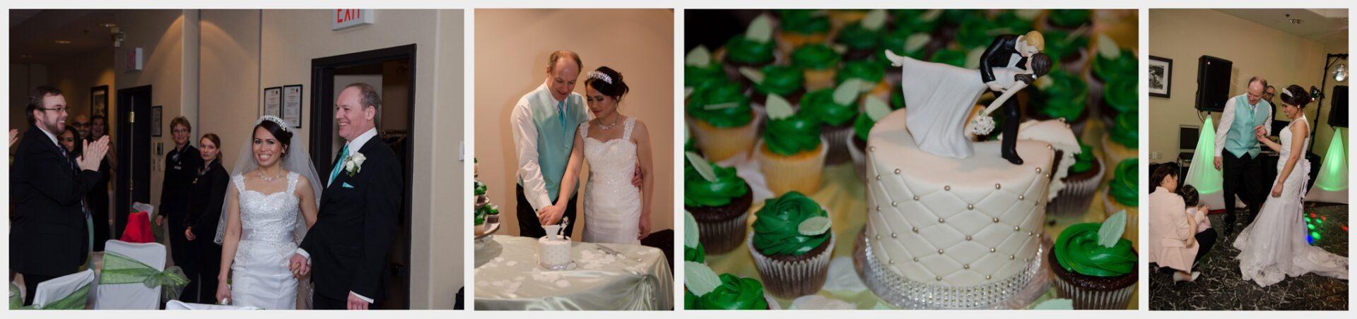 Four Points by Sheraton Edmonton South Wedding Photography Photographer Ceremony Venue-_0117