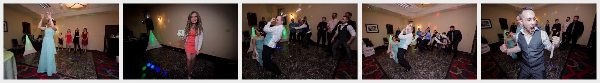 Four Points by Sheraton Edmonton South Wedding Photography Photographer Ceremony Venue-_0119