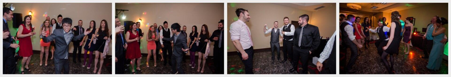 Four Points by Sheraton Edmonton South Wedding Photography Photographer Ceremony Venue-_0120