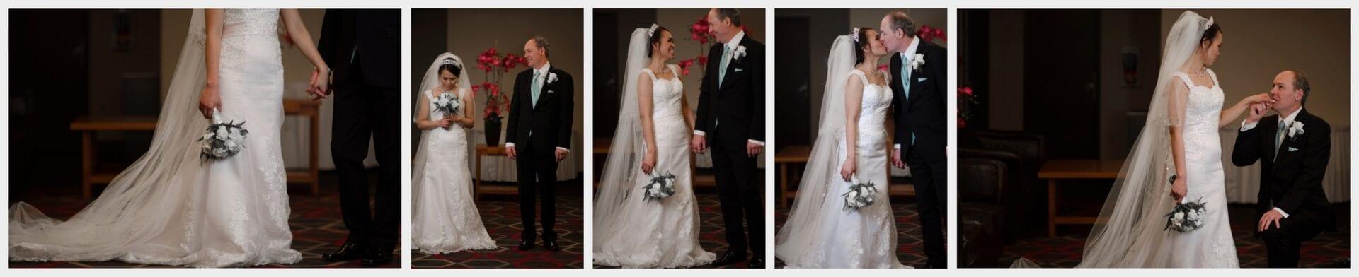 Four Points by Sheraton Edmonton South Wedding Photography Photographer Ceremony Venue-_0121