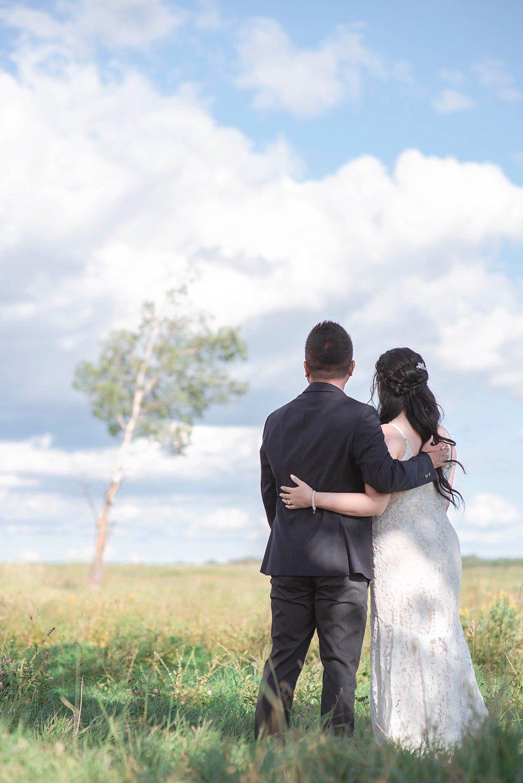 GS-elk-island-Edmonton-Engagement-Photography-_0014