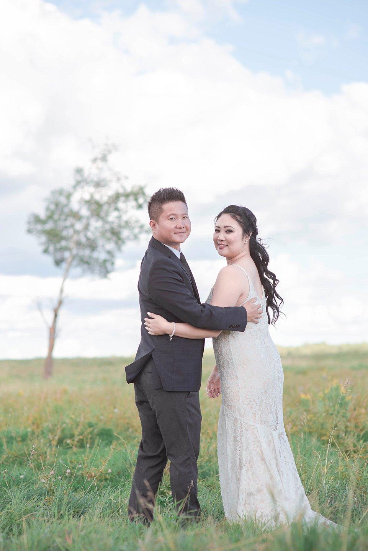 GS-elk-island-Edmonton-Engagement-Photography-_0015