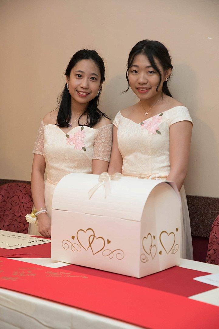 GT Wedding-reception-golden-rice-bowl-edmonton_0001