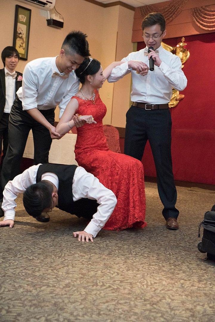 GT Wedding-reception-golden-rice-bowl-edmonton_0003
