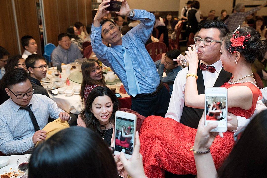 GT Wedding-reception-golden-rice-bowl-edmonton_0004