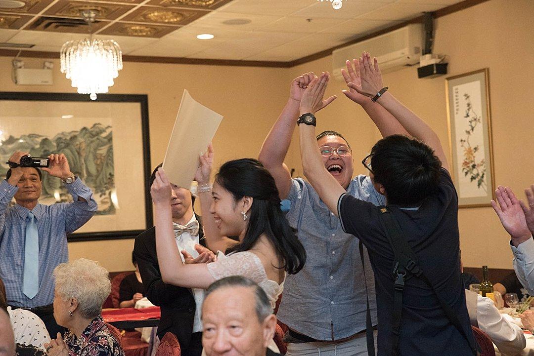 GT Wedding-reception-golden-rice-bowl-edmonton_0005