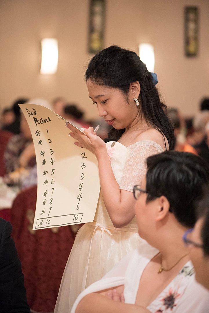 GT Wedding-reception-golden-rice-bowl-edmonton_0008