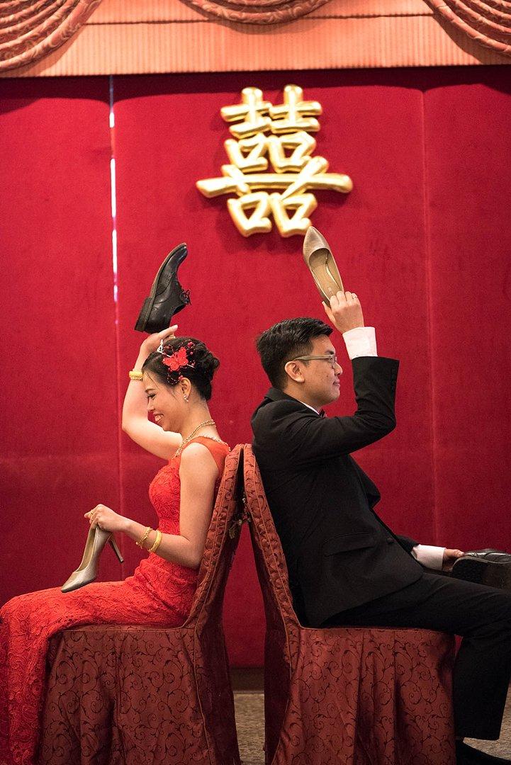GT Wedding-reception-golden-rice-bowl-edmonton_0010