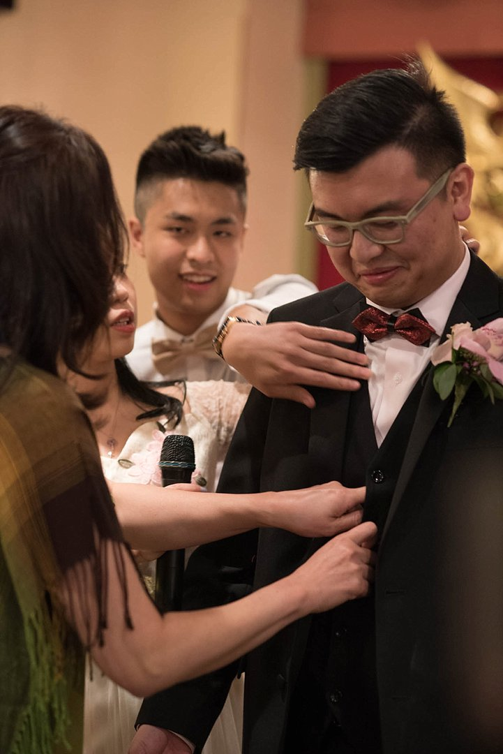 GT Wedding-reception-golden-rice-bowl-edmonton_0012
