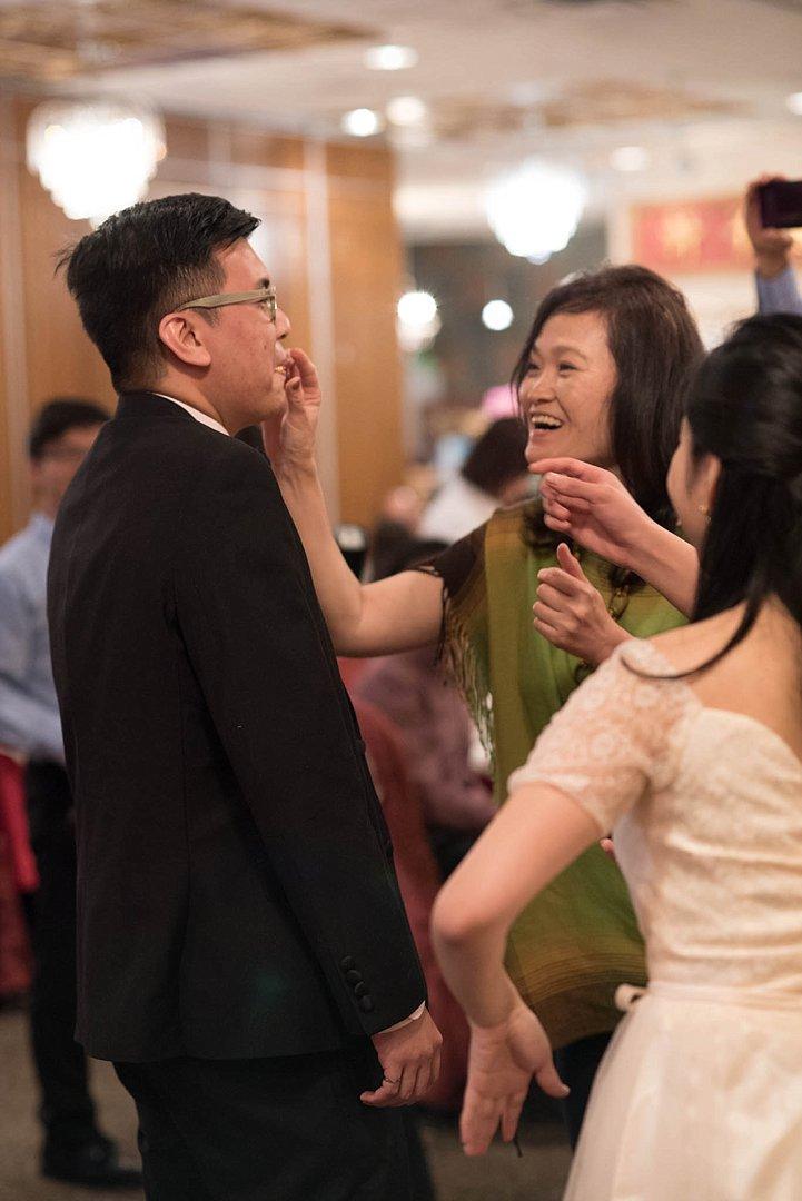 GT Wedding-reception-golden-rice-bowl-edmonton_0013
