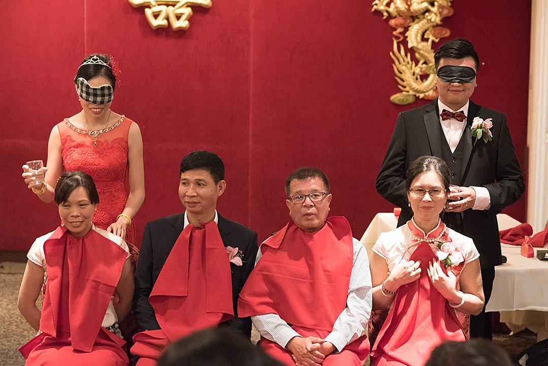 GT Wedding-reception-golden-rice-bowl-edmonton_0014