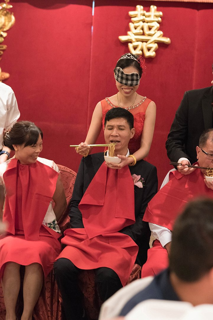 GT Wedding-reception-golden-rice-bowl-edmonton_0015