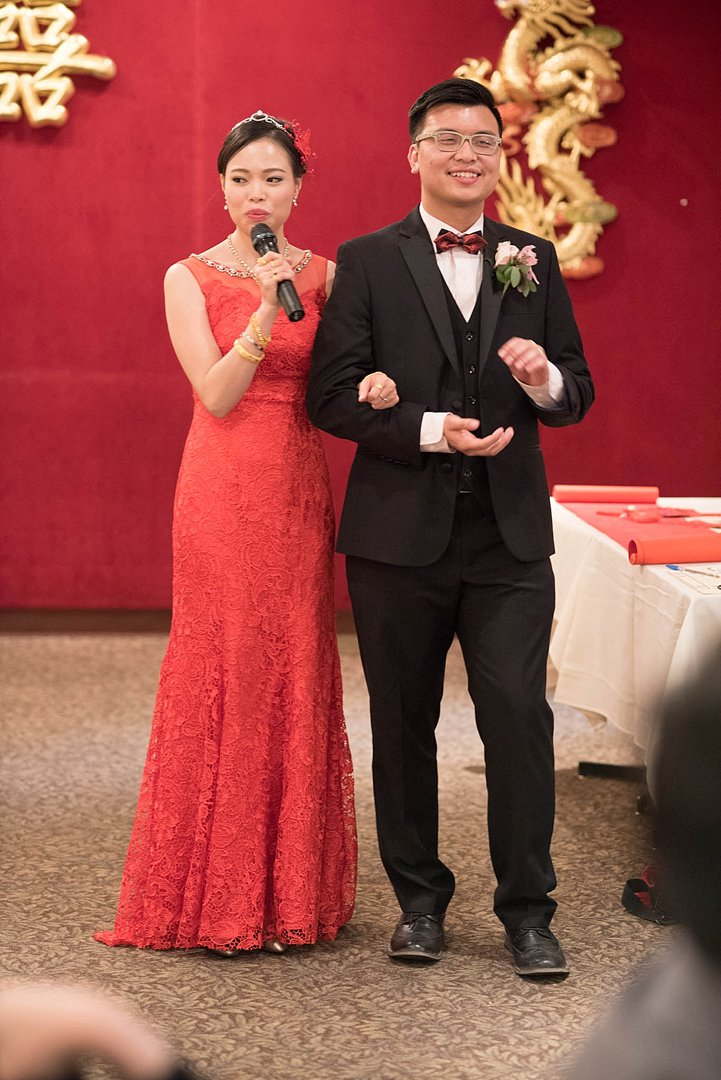GT Wedding-reception-golden-rice-bowl-edmonton_0016