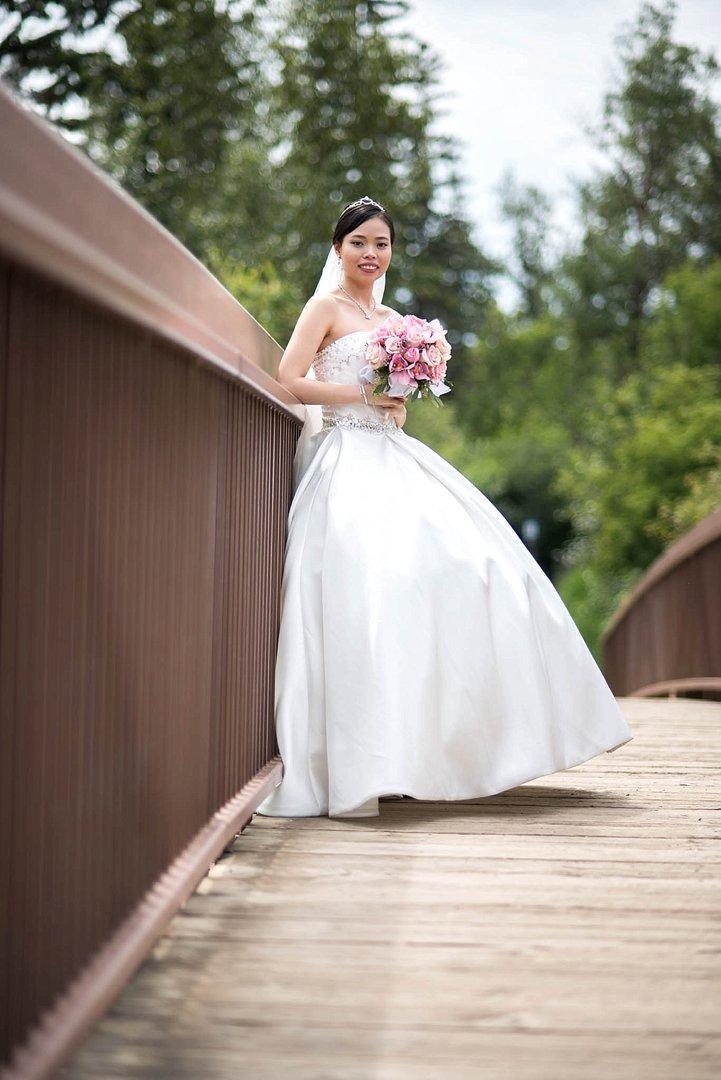 GT-White-mud-Park-Edmonton-wedding_0069