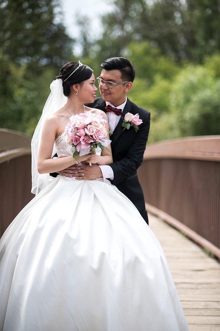 GT-White-mud-Park-Edmonton-wedding_0070