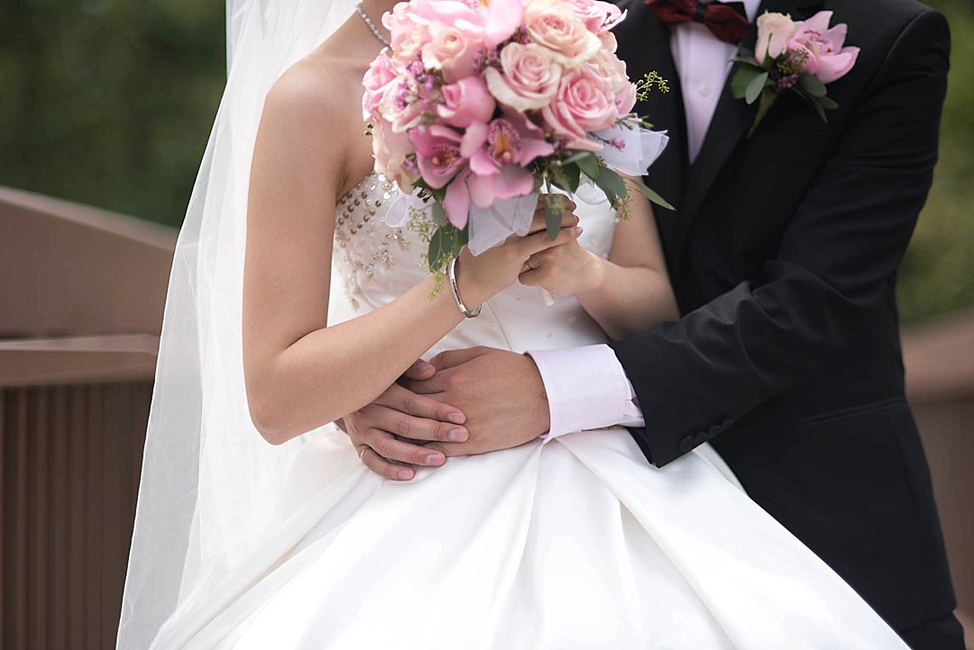 GT-White-mud-Park-Edmonton-wedding_0071