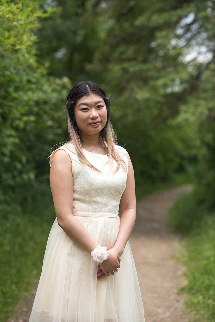 GT-White-mud-Park-Edmonton-wedding_0073