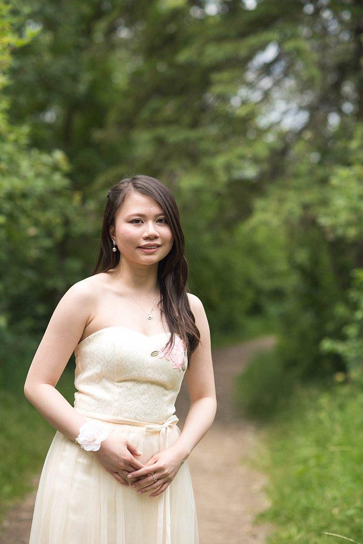 GT-White-mud-Park-Edmonton-wedding_0075