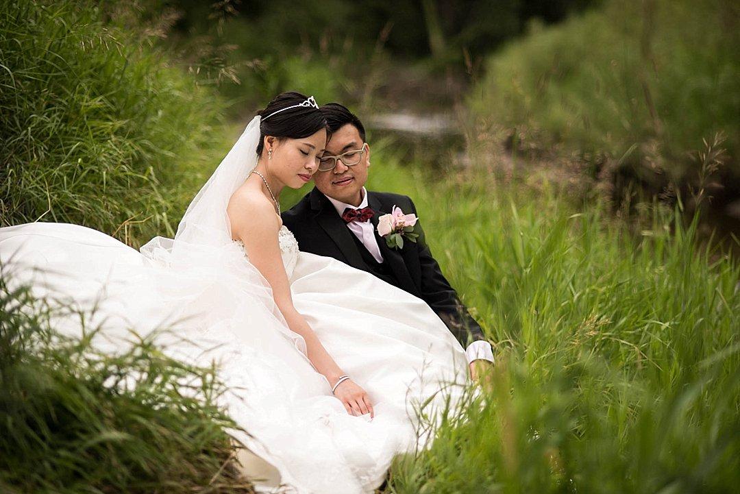 GT-White-mud-Park-Edmonton-wedding_0088