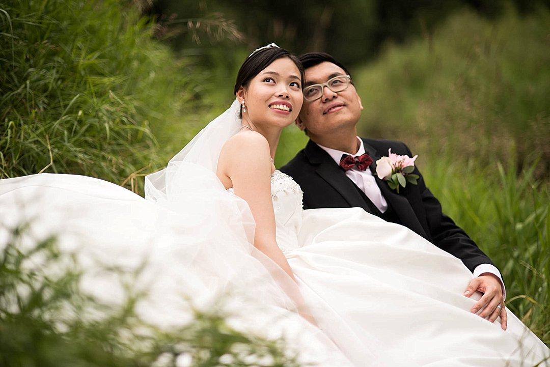 GT-White-mud-Park-Edmonton-wedding_0090