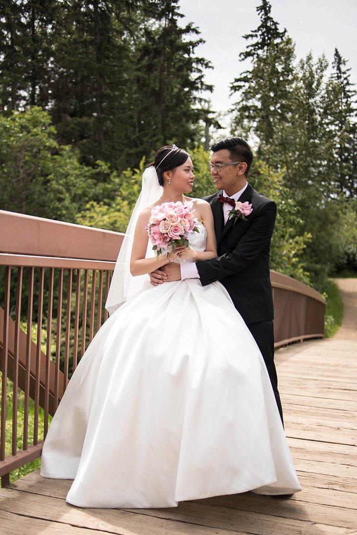 GT-White-mud-Park-Edmonton-wedding_0092
