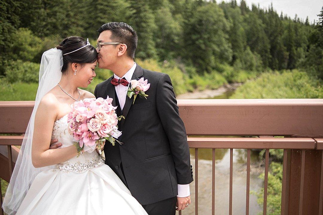 GT-White-mud-Park-Edmonton-wedding_0093