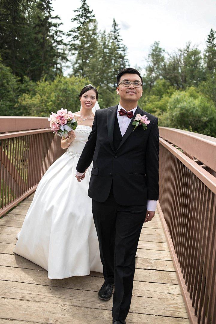 GT-White-mud-Park-Edmonton-wedding_0094