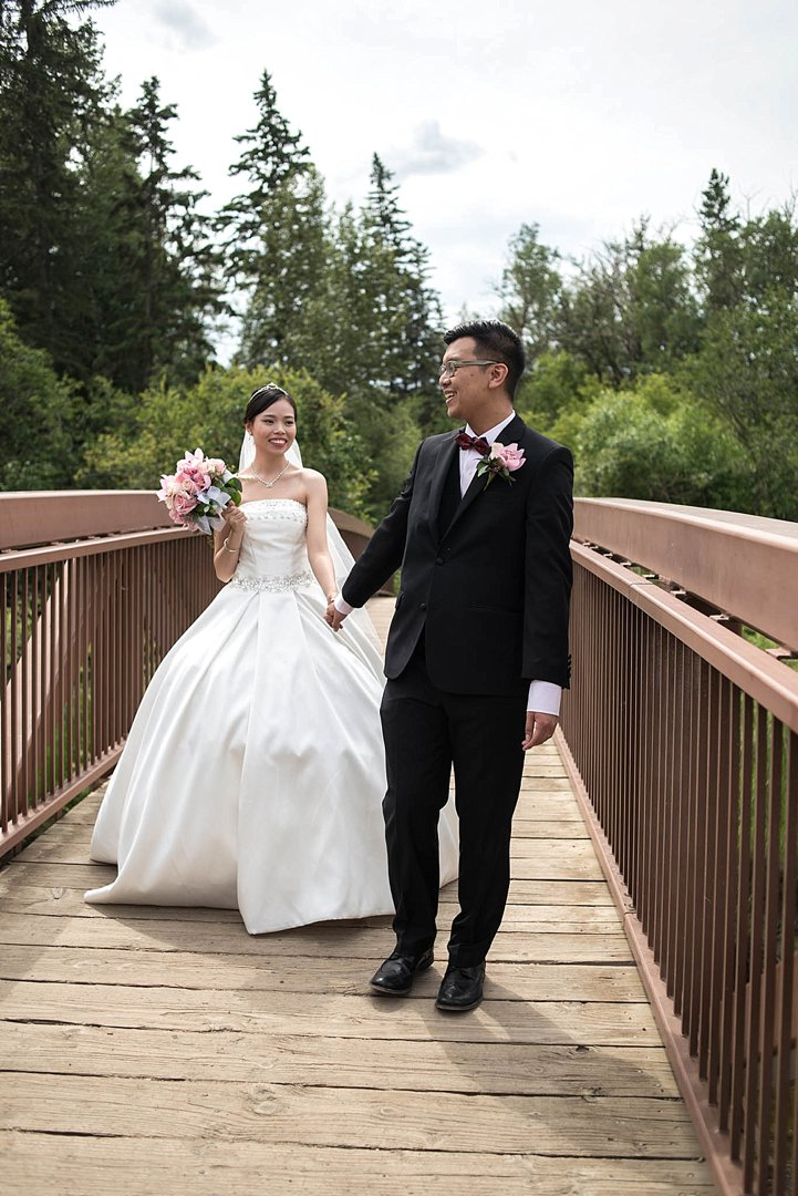 GT-White-mud-Park-Edmonton-wedding_0095