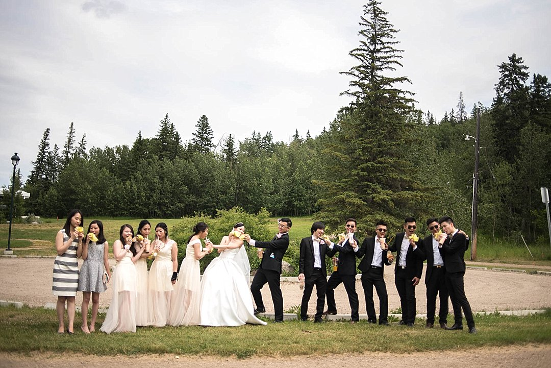 GT-White-mud-Park-Edmonton-wedding_0097